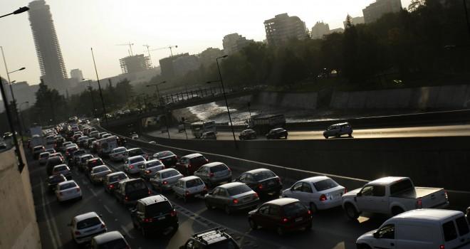 congestion-santiago-1-660x350