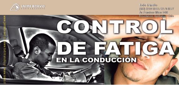 Control-de-Fatiga