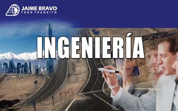 Ingenieria_Post_Servicios